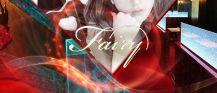 club fairy~フェアリー~【公式求人情報】 バナー