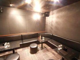 Club Lalah (ララァ) 新潟キャバクラ SHOP GALLERY 1
