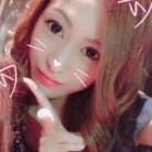 じゅり Club Lalah (ララァ) 画像20180705185246283.jpg