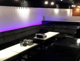 Club SAKURA(サクラ) 京橋昼キャバ・朝キャバ SHOP GALLERY 2