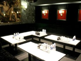 Club SAKURA(サクラ) 京橋昼キャバ・朝キャバ SHOP GALLERY 4