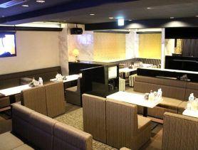 Club BABEL(バベル) 難波キャバクラ SHOP GALLERY 3