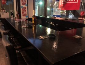 Bar Lounge 21 浦和ガールズバー SHOP GALLERY 2