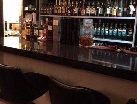 Bar Lounge 21 浦和ガールズバー SHOP GALLERY 3