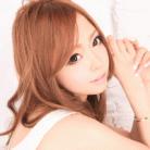 桜咲 飛鳥 (オウザキ アスカ) CLUB JOKER (クラブジョーカー) 画像20180717124705166.png