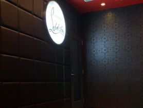 Red sole(レッド ソール) 片町キャバクラ SHOP GALLERY 3
