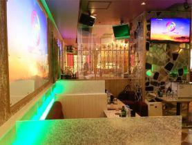 SCENE(シーン) 府中キャバクラ SHOP GALLERY 2