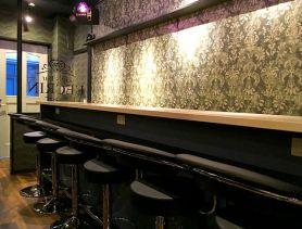 Girl's Bar L'ECRIN(レクラン) 荻窪ガールズバー SHOP GALLERY 2