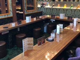Girl's Bar LUNASOL(ルナソル) 金沢ガールズバー SHOP GALLERY 3