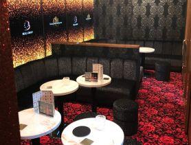 Girl's Bar LUNASOL(ルナソル) 金沢ガールズバー SHOP GALLERY 2