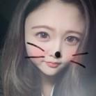 あかりちゃん 【朝霞台】ガールズバー Bell(ベル) 画像20180802134450758.jpg