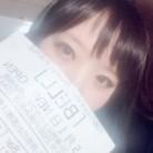 ともみちゃん ガールズバー Bell(ベル) 画像20180802134459328.jpg