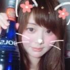 あいちゃん ガールズバー Bell(ベル) 画像20180802134518216.jpg