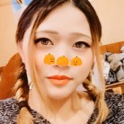 りさ 【朝霞台】ガールズバー Bell(ベル) 画像20191118154143107.JPG