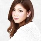 Shiho New club Millea~ミレア~ 画像20180809152943124.jpg