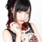 Mayuri New club Millea~ミレア~ 画像20180809153041231.jpg