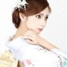 Nanami New club Millea~ミレア~ 画像20180809153050282.jpg