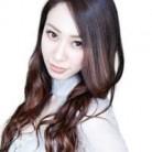 Miho New club Millea~ミレア~ 画像20180809153138568.jpg