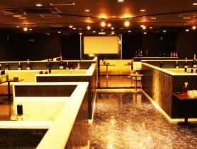 Club Regend(レジェンド) 川越キャバクラ SHOP GALLERY 2