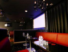Club Regend(レジェンド) 川越キャバクラ SHOP GALLERY 3
