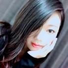 まお チェリッシュ3号店(PREMIUM GIRLS BAR Cherish+)【公式求人・体入情報】 画像20181119133701198.jpg