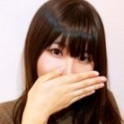 みれい チェリッシュ3号店(PREMIUM GIRLS BAR Cherish+)【公式求人・体入情報】 画像201811191337204.jpg