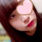 しずく チェリッシュ3号店(PREMIUM GIRLS BAR Cherish+)【公式求人・体入情報】 画像20181119133809208.jpg