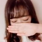 しおね チェリッシュ3号店(PREMIUM GIRLS BAR Cherish+)【公式求人・体入情報】 画像20181119133832486.jpg