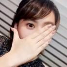 まみ チェリッシュ3号店(PREMIUM GIRLS BAR Cherish+)【公式求人・体入情報】 画像20181119133924970.jpg