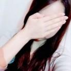 かよ チェリッシュ3号店(PREMIUM GIRLS BAR Cherish+)【公式求人・体入情報】 画像20181119133937984.jpg