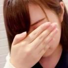 かずみ チェリッシュ3号店(PREMIUM GIRLS BAR Cherish+)【公式求人・体入情報】 画像20181119133950289.jpg