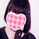 えみ チェリッシュ3号店(PREMIUM GIRLS BAR Cherish+)【公式求人・体入情報】 画像20181119134003217.jpg