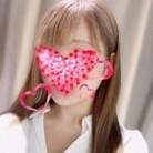 ひかり チェリッシュ3号店(PREMIUM GIRLS BAR Cherish+)【公式求人・体入情報】 画像20181119134014345.jpg