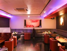 Club SENKA(センカ) 千葉キャバクラ SHOP GALLERY 3