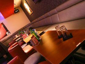 Club SENKA(センカ) 千葉キャバクラ SHOP GALLERY 4