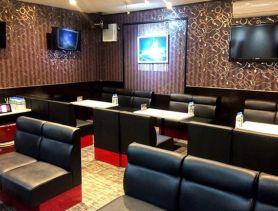 Lounge Cinderella(シンデレラ) 月江寺キャバクラ SHOP GALLERY 3