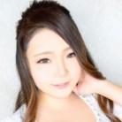 ミリア Lounge Cinderella(シンデレラ) 画像20190701141937401.JPG