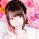 マユ Lounge Cinderella(シンデレラ) 画像20190701142339705.JPG