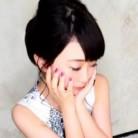 ミワ Lounge Cinderella(シンデレラ) 画像20190701143658325.JPG
