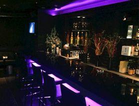 Girl's Bar MIXX (ミックス) 片町ガールズバー SHOP GALLERY 1