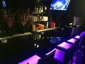 Girl's Bar MIXX (ミックス) 片町ガールズバー SHOP GALLERY 2