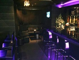 Girl's Bar MIXX (ミックス) 片町ガールズバー SHOP GALLERY 3