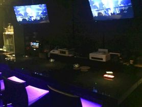 Girl's Bar MIXX (ミックス) 片町ガールズバー SHOP GALLERY 4
