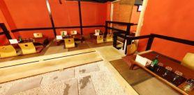 club 祇園(クラブ ギオン) 平塚キャバクラ SHOP GALLERY 2