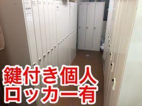 club 祇園(クラブ ギオン) 平塚キャバクラ SHOP GALLERY 4