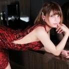 桜葉 永愛 exe KUMAMOTO(エグゼ クマモト) 画像20200730133336647.jpg