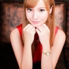 橘 かれん exe KUMAMOTO(エグゼ クマモト) 画像20200730133509757.jpg