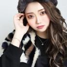香月 りさ exe KUMAMOTO(エグゼ クマモト) 画像20200730134844116.jpg