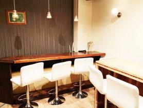 Girl's Bar CHELICE(シェリス) 川越ガールズバー SHOP GALLERY 1