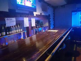 Girl's Bar himawari (ヒマワリ) 神楽坂ガールズバー SHOP GALLERY 2